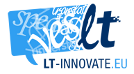 logo_ltinnovate