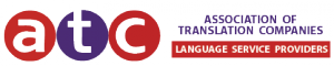 Technology Translation Solutions