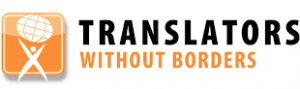 Online Legal Translation Services