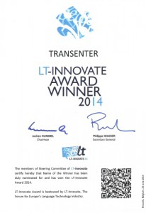 transenter-lt-innovate-award-winner-2014-small